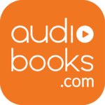 Audiobooks.com Listen to new audiobooks & podcasts 7.7.1 (MOD, Unlimited Money)