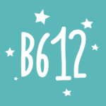 B612 – Beauty & Filter Camera 9.10.6  APK (Premium Cracked)