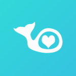 BETTER – Rewards for Health 4.2.1 APK (Premium Cracked)