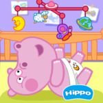 Baby Care Game 1.3.8 (MOD, Unlimited Money)