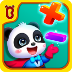 Baby Panda's Math Adventure 8.47.07.02 APK (MOD, Unlimited Money)
