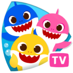 Baby Shark TV : Pinkfong Kids' Songs & Stories 39 APK (Premium Cracked)