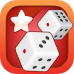 Backgammon Stars, Tavla 2.26 APK (MOD, Unlimited Money)
