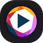 Bajao : Download Now Best Free Music App 2.8 APK (Premium Cracked)