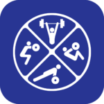Barbell Home Workout 1.23 APK (Premium Cracked)