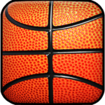 Basketball Arcade Game 2.8APK (MOD, Unlimited Money)