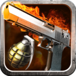Battle Shooters: Free Shooting Games 1.0.9APK (MOD, Unlimited Money)