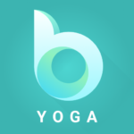 Be Yoga: Yoga for Beginners 1.6.2 (MOD, Unlimited Money)
