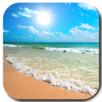 Beach Video Live Wallpaper 2.0 APK (Premium Cracked)