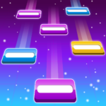Beat Extreme: Rhythm Tap Music Game 3.6(MOD, Unlimited Money)