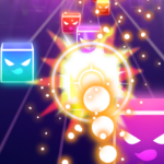Beat Shooter 2.2APK (MOD, Unlimited Money)