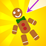 Beat Stickman: Infinity Clones 16.00.06 (MOD, Unlimited Money)