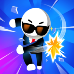 Beat em : EDM Gang Clash 1.1.3 (MOD, Unlimited Money)