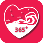 Been Together – Been Love Memory 2.2.1 APK (Premium Cracked)
