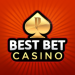 Best Bet Casino™ | Pechanga's Free Slots & Poker 1.95 (MOD, Unlimited Money)