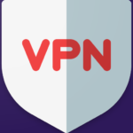 Best Free VPN – Fast, Easy, Privacy and Unlimited. 1.6.0 (MOD, Unlimited Money)