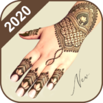 Best Mehndi Designs  1.06 APK (Premium Cracked)