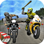 Bike Attack New Games: Bike Race Mobile Games 2020 3.0.29 APK (MOD, Unlimited Money)