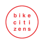 Bike Citizens – Bicycle GPS 7.7.10 APK (Premium Cracked)