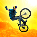 Bike Unchained 2 3.30.0 (MOD, Unlimited Money)