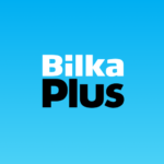 Bilka Plus 2.0.0.75 (MOD, Unlimited Money)