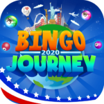Bingo Journey – Free Lucky Bingo Games 1.4.2 (Premium Cracked)