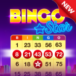 Bingo Star – Bingo Games 1.1.532  APK (MOD, Unlimited Money)