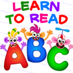 Bini Super ABC! Preschool Learning Games for Kids!  APK (MOD, Unlimited Money)