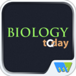 Biology Today 7.7.5 (MOD, Unlimited Money)
