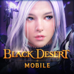 Black Desert Mobile 4.3.60 APK (Premium Cracked)