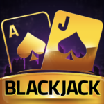 Blackjack 21: House of Blackjack 1.5.41 (MOD, Unlimited Money)