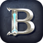 Blade Bound: Legendary Hack and Slash Action RPG 2.11.0 APK (Premium Cracked)