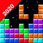 Block Puzzle – Free Game 4.1(MOD,  Unlimited Money)