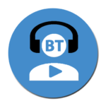 Bluetooth connect & Play 3.27 APK (Premium Cracked)