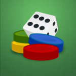 Board Games 3.3.6 (MOD, Unlimited Money)