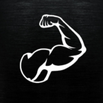 Bodybuilding Workout Tracker & Log: simple & free 2.5.1 APK (Premium Cracked)