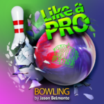 Bowling by Jason Belmonte: Game from bowling King 1.845APK (MOD, Unlimited Money)
