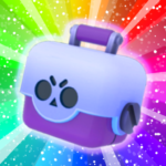 Box simulator for Brawl Stars 65 APK (MOD, Unlimited Money)