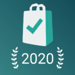 Bring! Grocery Shopping List 3.51.2 APK (Premium Cracked)