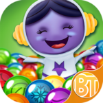 Bubble Burst – Make Money Free 1.2.7 (MOD, Unlimited Money)