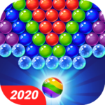 Bubble Shooter Classic 1.6.8 (MOD, Unlimited Money)