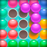 Bubble Tangram 1.67 APK (MOD, Unlimited Money)