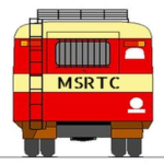 Buses Schedule & Timetable for MSRTC Maharashtra 5.1 (MOD, Unlimited Money)