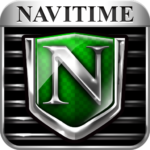 CAR NAVITIME Traffic info/Parking/Highway/Offline 4.24.4 APK (Premium Cracked)