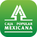 CPM Movil  APK (Premium Cracked) 1.6.1b4.1.1.2a671bf