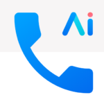 CRM, Caller ID, Sales & Leads Tracker by Calls.AI 1.6.1 APK (Premium Cracked)