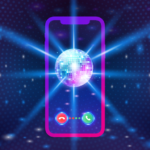 Call Screen Themes: Color Call Flash, Ringtone 3.8.2 APK (Premium Cracked)