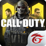 Call of Duty®: Mobile – Garena 1.6.21 (MOD, Unlimited Money)