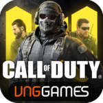 Call of Duty: Mobile VN 1.8.22 (MOD, Unlimited Money)