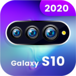 Camera For Galaxy S10, HD Selfie Expert Camera 1.0.6 APK (Premium Cracked)